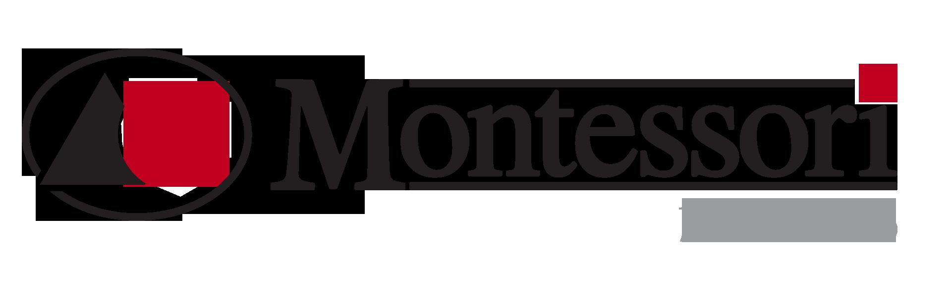 Mateřská škola Montessori Kladno