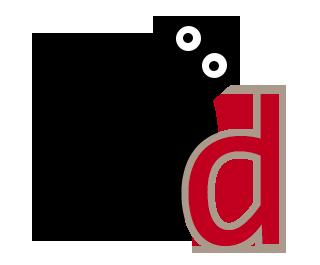 Seznam dětí přijatých do třídy D