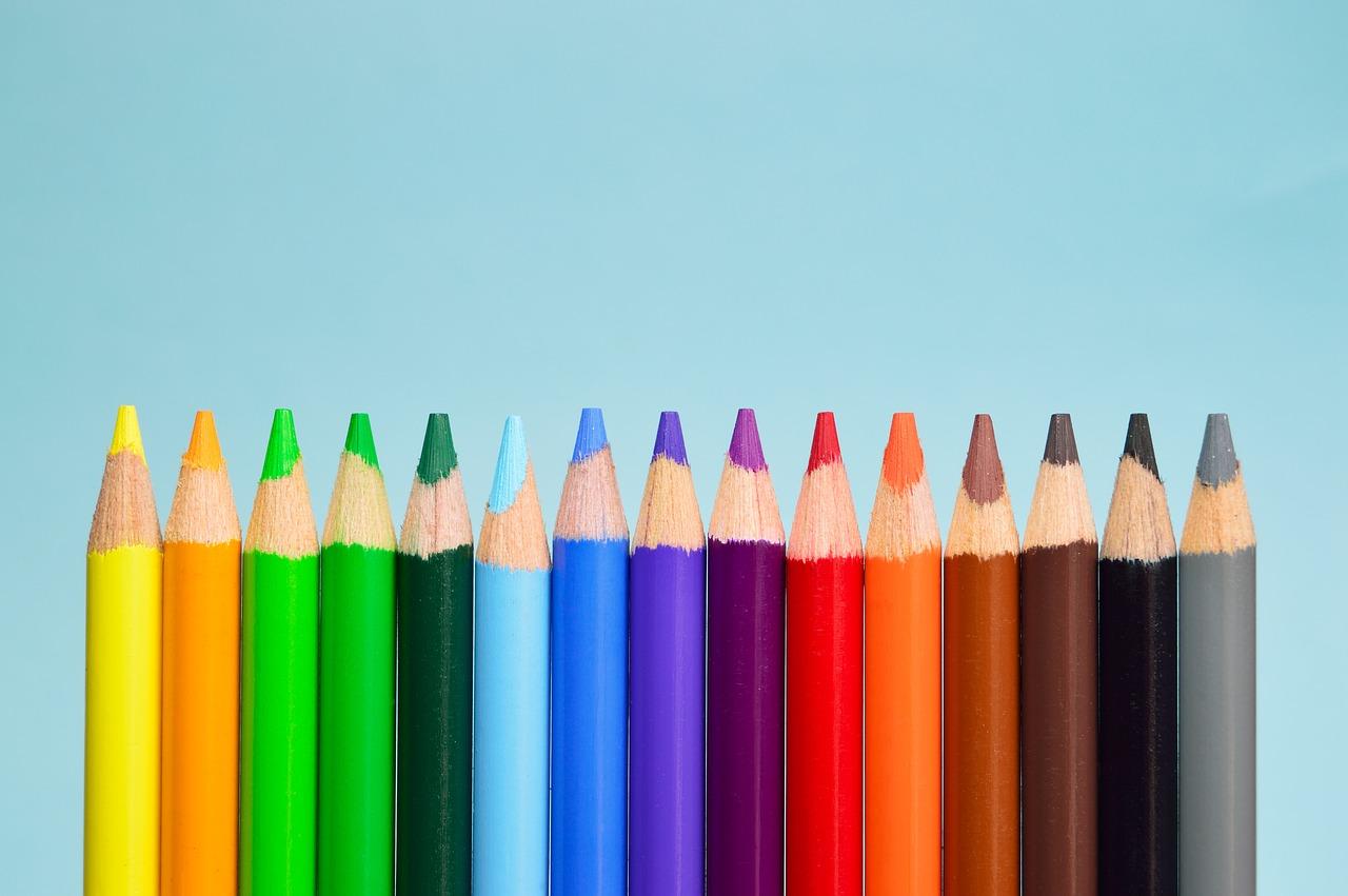 Konzultace pro rodiče předškoláků