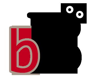 Akce třídy B